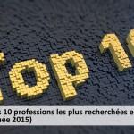 10-professions-suisse