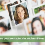 LinkedIn-suisse-universite