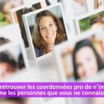 Linkedin-suisse-4
