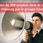 annonce-groupe-comet-fribourg
