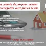 banniere-conference-rachat-pret-devise
