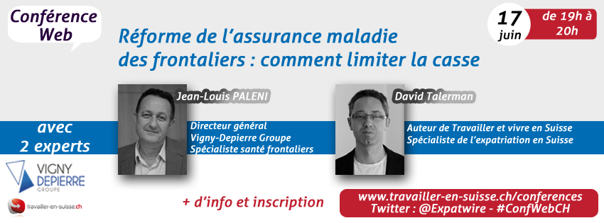 banniere-confweb-VD-assurance-maladie-frontaliers-v3