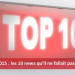 best-of-suisse-2015