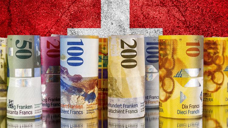 march u00e9 de l u0026 39 emploi suisse   nos outils  conseils et ressources
