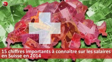 chiffres-salaires-suisse-2014