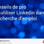 conference-linkedin-frontaliers-2016