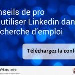 conference-linkedin-suisse