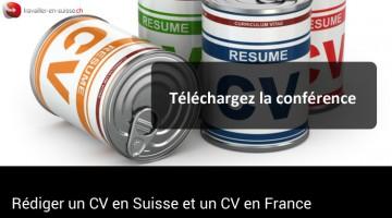 conference-redaction-CV-2015