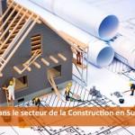 construction-btp-suisse
