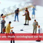 etude-sociologique-frontaliers