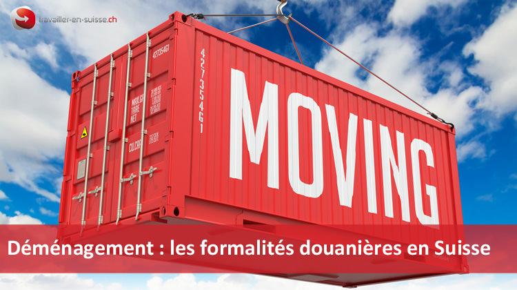 formalites-douanes-suisses