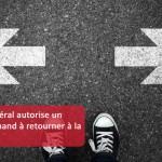 frontalier-retour-LAMal