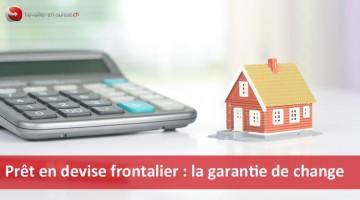 garantie-change-pret-devises