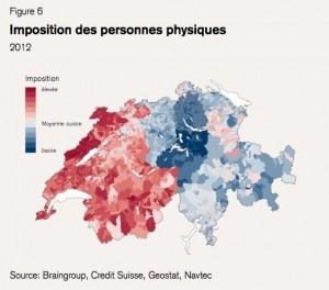 imposition-personnes-physiques-suisse