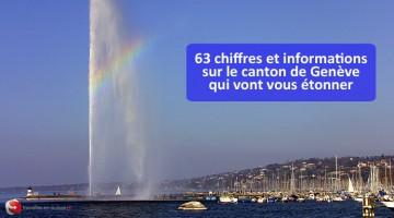 jet-eau-suisse