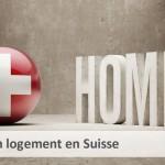 logement-suisse