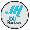 jobhorizon.ch