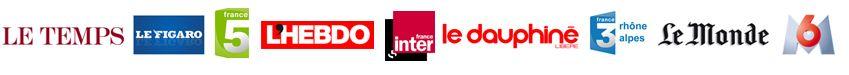 logo-media-travailler-en-suisse
