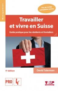 recto-travailler-vivre-suisse-V4