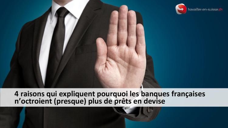 refus-pret-en-devise-banque-2