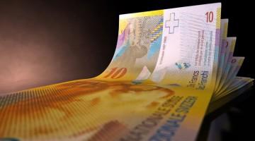 salaire-suisse