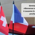 seminaire-bienvenue-suisse