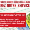 service-fiscal-expatries-frontaliers-suisse