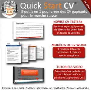 teaser-quick-start-cv-2
