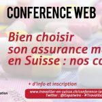 webinar-lamal-assurance-maladie-2