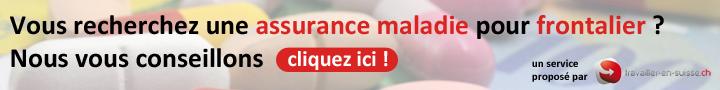 banner-assurance-maladie-frontalierjpg