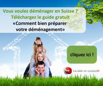 banner-demenagement-suissejpg