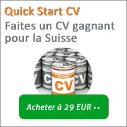 banniere-250x250-quick-start-cvjpg