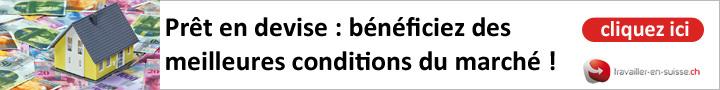 banniere-pret-devise-1jpg