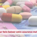 5 conseils de pro pour faire baisser votre assurance maladie LAMal