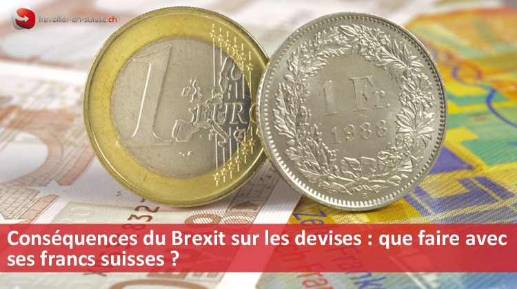 Brexit-impact-EUR-CHF