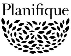 Logo-Planifique-fb