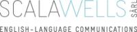 Logo Scala Wells