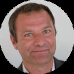 Olivier Picot Vigny Depierre