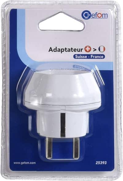 adaptateur-suisse-france (1)