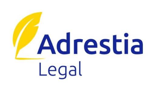 adrestia-logo-landscape