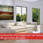 Faciliter sa recherche d'un logement en Suisse avec une attestation de garantie de loyer
