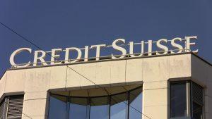banque suisse