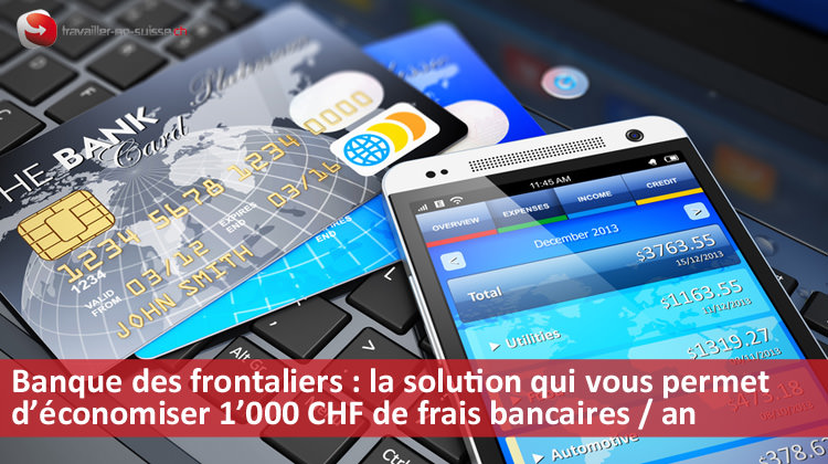 banque-suisse-frontalier