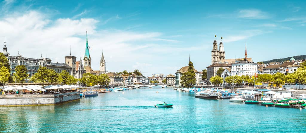 cabinets recrutement Suisse