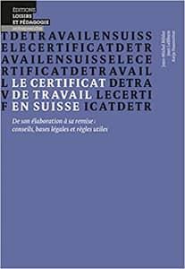 certificat-travail-en-suisse
