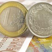 Convertisseur de devises euros chf