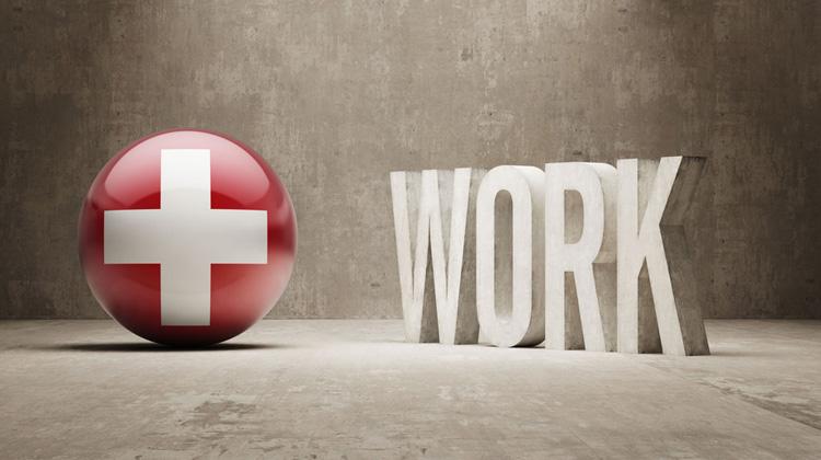 march de l 39 emploi suisse nos outils conseils et ressources. Black Bedroom Furniture Sets. Home Design Ideas