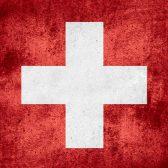 Création d'entreprise en Suisse