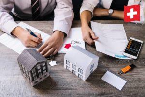 Les critères des banques pour accorder les prêts immobiliers frontaliers