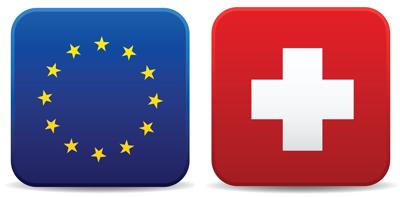 drapeau-suisse-ue